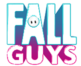 Fall Guys Icon